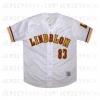 Lindblom4_Custom_Baseball_Jersey_L