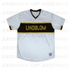 Lindblom_Custom_Baseball_Jersey_L