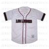 Los_Leones_Custom_Baseball_Jersey_L