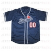 Loud_Life_2_Custom_Baseball_Jersey_L