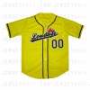 Loud_Life_3_Custom_Baseball_Jersey_L