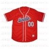 Loud_Life_Custom_Baseball_Jersey_L