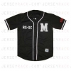 M_Custom_Baseball_Jersey_L
