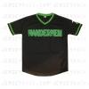 Mandermen_Custom_Baseball_Jersey_L