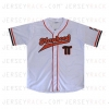 Manhood_Custom_Baseball_Jersey_L