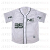 NC_Custom_Baseball_Jersey_L