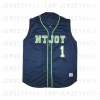 NTJOY_2_Sleeveless_Custom_Baseball_Jersey_L