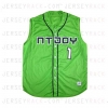 NTJOY_Sleeveless_Custom_Baseball_Jersey_L