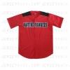 NativeYankees_Custom_Baseball_Jersey_L