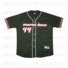NuevoLeon_Custom_Baseball_Jersey_L