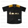 OBHI_Custom_Baseball_Jersey_L