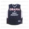 Obama_Custom_Baseball_Jersey_L