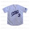 PMO_Custom_Baseball_Jersey_L