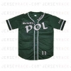 POL_Custom_Baseball_Jersey_L