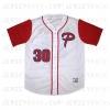 P_Custom_Baseball_Jersey_L