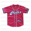 Pinks_Custom_Baseball_Jersey_L
