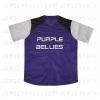 PurpleBellies_Custom_Baseball_Jersey_L