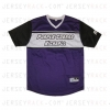 PurpleCobras_Custom_Baseball_Jersey_L