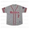 Rebels_Custom_Baseball_Jersey_L
