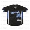 Rehobeth_Custom_Baseball_Jersey_L