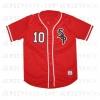 SOP_Custom_Baseball_Jersey_L