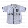 Santa_Rita_Custom_Baseball_Jersey_L