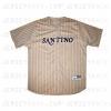 Santino_Custom_Baseball_Jersey_L