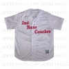Second_Base_Custom_Baseball_Jersey_L