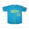 Senior_Custom_Baseball_Jersey_L