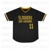 SluggersAndChuggers_Custom_Baseball_Jersey_L