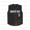 SmokinAces_Custom_Baseball_Jersey_L