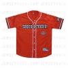 SoberOctober_Custom_Baseball_Jersey_L