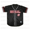 Sons_Of_Pitches_Custom_Baseball_Jersey_L