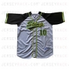 Sting_Custom_Baseball_Jersey_L