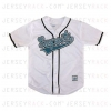 Suspects_Custom_Baseball_Jersey_L