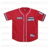THS_Custom_Baseball_Jersey_L
