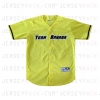 TeamBanana_Custom_Baseball_Jersey_L