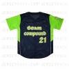 TeamCompound_Custom_Baseball_Jersey_L