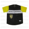 TeamKnockout_Custom_Baseball_Jersey_L