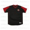 TexasCombat_Custom_Baseball_Jersey_L