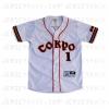 Tokyo_Custom_Baseball_Jersey_L