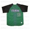 Venom_Custom_Baseball_Jersey_L