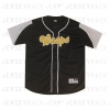 Wasps_Custom_Baseball_Jersey_L