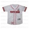 WhiteReds_Custom_Baseball_Jersey_L