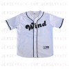 Wind_Custom_Baseball_Jersey_L