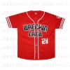 WreckinCrew_Custom_Baseball_Jersey_L