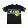 Yamaha_Custom_Baseball_Jersey_L