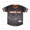 diamond-jaxx-L