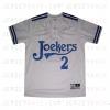 joekers-L