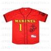marines-L